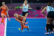 hockey final women