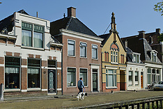 Bolsward, Fryslân, Netherlands