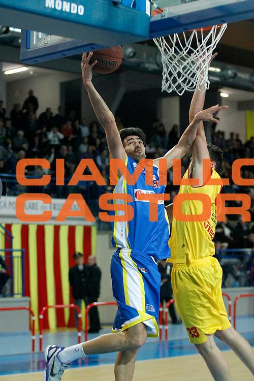 DESCRIZIONE : Frosinone Lega Basket A2 2011-12  Prima Veroli Domotecnica Ostuni<br /> GIOCATORE : <br /> CATEGORIA : <br /> SQUADRA : <br /> EVENTO : Campionato Lega A2 2011-2012<br /> GARA : Prima Veroli Domotecnica Ostuni<br /> DATA : 26/02/2012<br /> SPORT : Pallacanestro <br /> AUTORE : Agenzia Ciamillo-Castoria/ A.Ciucci<br /> Galleria : Lega Basket A2 2011-2012 <br /> Fotonotizia : Frosinone Lega Basket A2 2011-12 Prima Veroli Domotecnica Ostuni<br /> Predefinita :