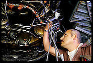 07: JETLINER ENGINE EXAMINATION