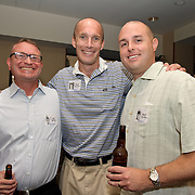 Corona del Mar High School class of 1990  Reunion at the Doubletree in Irvine Spectrum, Irvine, CA.