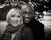 Fiona & Gary PWS