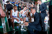DESCRIZIONE : Avellino Lega A 2012-13 Sidigas Avellino EA7 Emporio Armani Milano<br /> GIOCATORE : Giorgio Valli<br /> SQUADRA : Sidigas Avellino<br /> EVENTO : Campionato Lega A 2012-2013<br /> GARA : Sidigas Avellino EA7 Emporio Armani Milano<br /> DATA : 15/10/2012<br /> CATEGORIA : Time out<br /> SPORT : Pallacanestro<br /> AUTORE : Agenzia Ciamillo-Castoria/G.Buco<br /> Galleria : Lega Basket A 2012-2013<br /> Fotonotizia : Avellino Lega A 2012-13 Sidigas Avellino EA7 Emporio Armani Milano<br /> Predefinita :