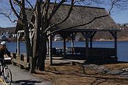 Lake Banook