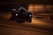 September 15, 2016: World Endurance Championship at Circuit of the Americas. 5 TOYOTA GAZOO RACING, TOYOTA TS050 - HYBRID, Anthony DAVIDSON,  Sébastien BUEMI, Kazuki NAKAJIMA, LMP1