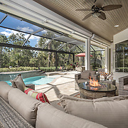 22047 Sycamore Dr, Bonita Springs, Florida, The Brooks