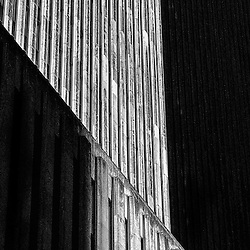 Architectural - Urban