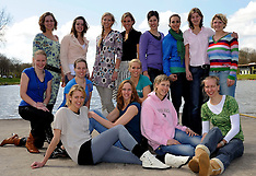2008-2007 volleybal