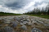 2014.04.04 - Roubaix - Cobble stones