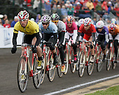 2011 Men's Little 500