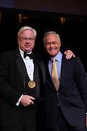 2015 10 12 Edward R. Murrow Awards