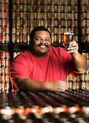 Brew Master Baltimore Maryland