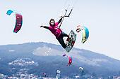 III KiteFest Cesantes 2020