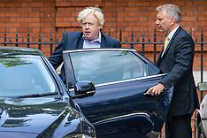 2018_07_19_Boris_Johnson_RPI