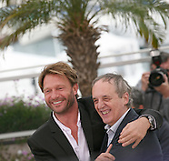 Dario Argento Dracula at the Cannes Film Festival
