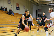 MBKB: University of Wisconsin, River Falls vs. Anderson University (Indiana) (12-30-15)