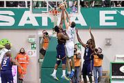 DESCRIZIONE : Siena Lega serie A 2013/14 Montepaschi Siena Acea Virtus Roma<br /> GIOCATORE : Tomas Ress<br /> CATEGORIA : Controcampo Schiacciata Sequenza<br /> SQUADRA : Montepaschi Siena<br /> EVENTO : Campionato Lega Serie A 2013-2014<br /> GARA : Montepaschi Siena Acea Virtus Roma<br /> DATA : 15/12/2013<br /> SPORT : Pallacanestro<br /> AUTORE : Agenzia Ciamillo-Castoria/GiulioCiamillo<br /> Galleria : Lega Seria A 2013-2014<br /> Fotonotizia : Siena Lega serie A 2013/14 Montepaschi Siena Acea Virtus Roma<br /> Predefinita :