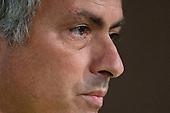Mourinho press conference pre-supercopa match