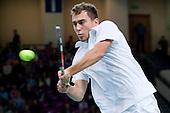 20140406 Davis Cup @ Warsaw