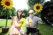 Supervalu Summer Food and Wine Range