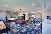 Gaithersburg Maryland Interior Image of Cadence at Crown by Jeffrey Sauers of Commercial Photographics, Architectural Photo Artistry in Washington DC, Virginia to Florida and PA to New England