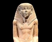 Egypt, 12th Dynasty, Amenemhat II, c. 1919–1885 BC
