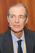 Costantini Roberto