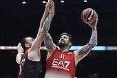 20170126 Milano - Olympiakos PROV