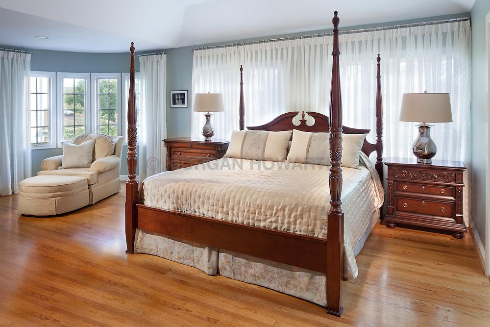 5110_Manning Washington DC master bedroom