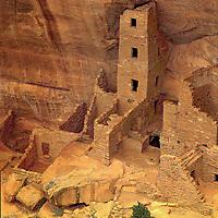 Mesa-Verde National Park-4