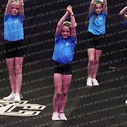 1057_Matrix Cheerleading club - Dimonds
