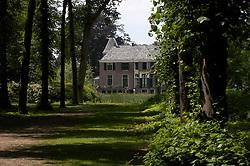 Boekesteyn, s-Graveland 's-Graveland, Wijdemeren