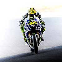 2014 MotoGP World Championship, Round 15, Twin Ring Motegi, Japan, 12 October 2014