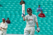 3 June 2015 - Surrey v Lancashire, day four
