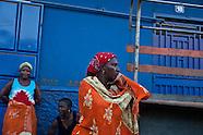 Cape Verde, Cap vert stories