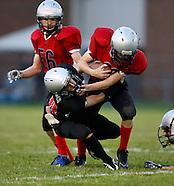 Wolverines Football
