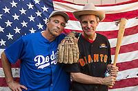 Dan Bern & Steve Poltz