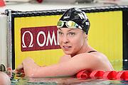 Lauren Boyle (Nzl) - Finale 800m Freestyle
