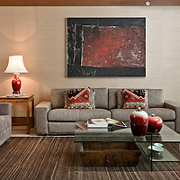 Murano Grande Apartment - Interior Design by Home Interiors Miami