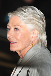 © Licensed to London News Pictures. 05/12/2012. London, England. Vanessa Redgrave attends the  a special VIP screening of Coriolanus at the curzon cinema Mayfair London  Photo credit : ALAN ROXBOROUGH/LNP