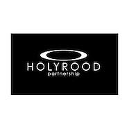 Holyrood PR TV