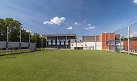Architectura image of Milton Gottseman Jewish Day School in Washington DC by Jeffrey Sauers of CPI Productions