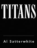 Titans: Muhammad Ali/Schwarzenegger