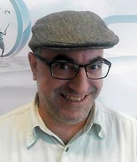 20170508 CANDIDATI LISTA L'ONDA 3.0 ELEZIONI COMACCHIO