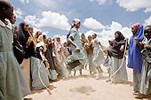 Kenya - Kakuma '09