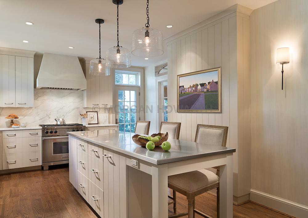 4820 Cumberland Kitchen