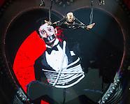 Pink @ Staples Center October 12, 2013