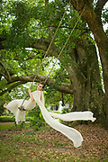 Madewood plantation WISH magazine bridal shoot on Tuesday, April 11, 2017. (Photo by Chris Granger, NOLA.com | The Times-Picayune)