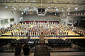 8.8.13-Sound of the South band camp