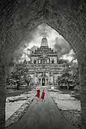 Stunning images of Buddhism from around Asia, including Tibetan regions of India, Sri Lanka, Cambodia, Burma, Laos, Japan, and Thailand.